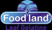 Foodalnd